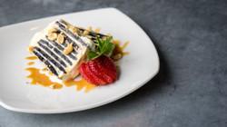Paramount B&G food0017