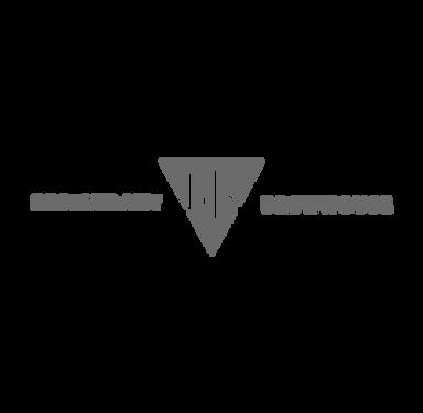 BJs Brewhouse Logo