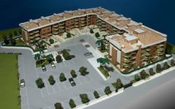 2007_complesso_residenziale_velletri_08.jpg