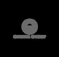 Gerber Group Logo