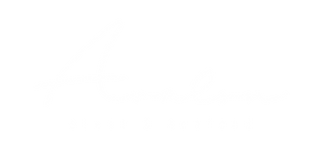 AVALON Steak & Seafood Delray Beach Logo