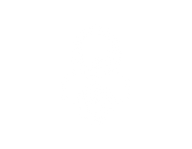 Service Operator Icon