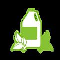 restaurant sanitation solution illustration