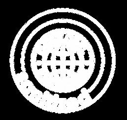 CJS Global Restaurant Sanitation Experts Logo