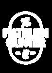 Flatbush-Counter-ICO.png
