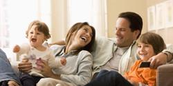 happy_family_1a_2000.jpg