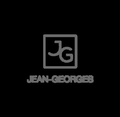 Jean Georges Logo