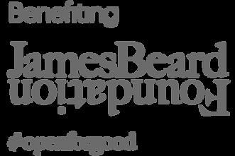 James Beard Foundation Logo