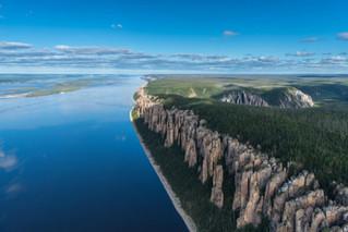 """Фотоконкурс """"Якутия - щедрая моя"""" стартует на YakutiaMedia"""