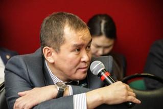 Парламентский пресс-клуб: «Реально ли снизить стоимость жилья в Якутии?»
