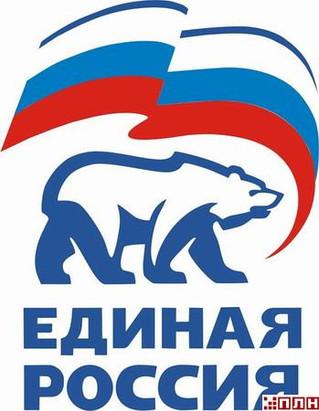 А.З. Мамедову объявлена благодарность