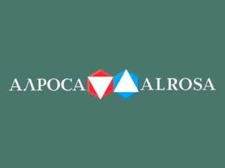 Обсуждается вопрос о внесении изменений в закон об управлении акциями «АЛРОСА»