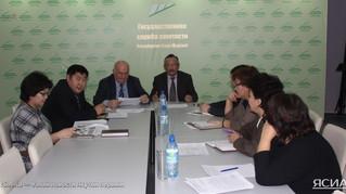 В программе трудовой мобильности Якутии определена пилотная компания