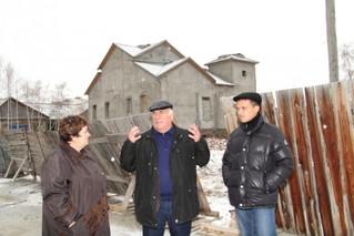 Производитель якутского цемента: не делайте нас крайними за дорогое жилье