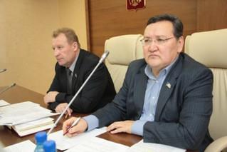 Назначено депутатское расследование по срыву завоза грузов на Индигирку