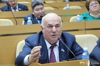Еще в одном наслеге Якутии установлен полный запрет розничной продажи алкогольной продукции