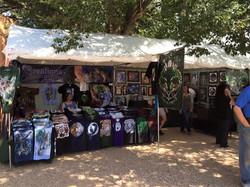 Santa Fe Ren Fair