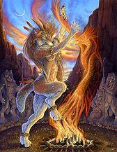 sacredfire.jpg