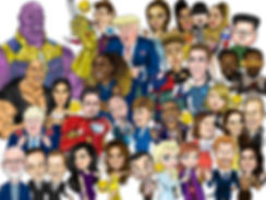 Celebrity assemble website.jpg