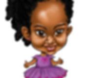 girl princess cartoon colour.jpg