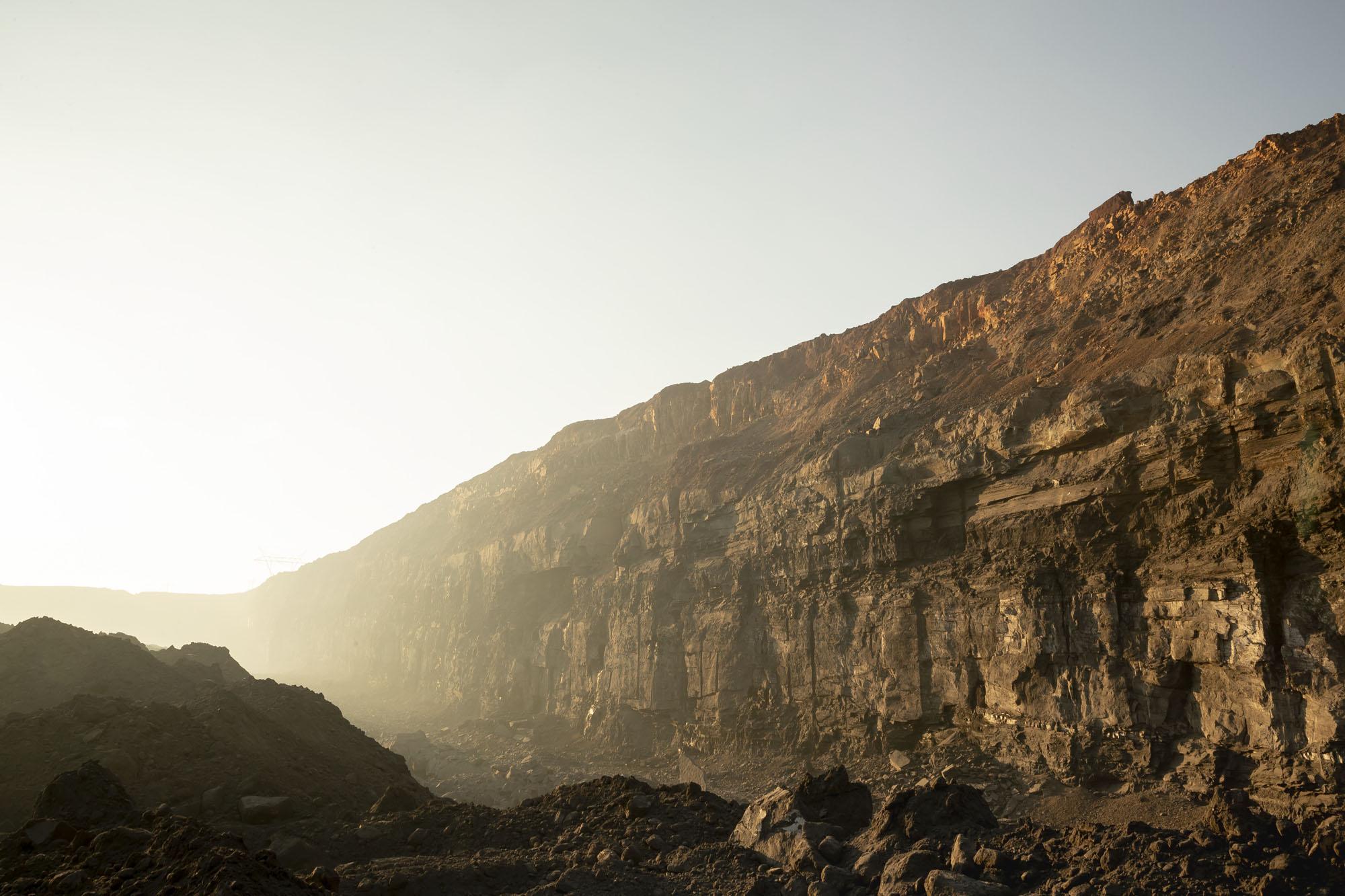 Klipfontein017