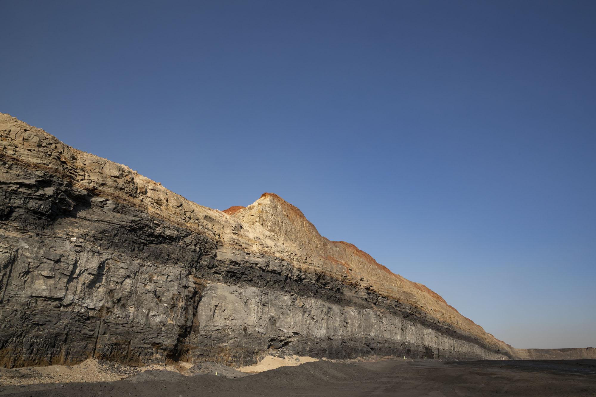 Klipfontein089