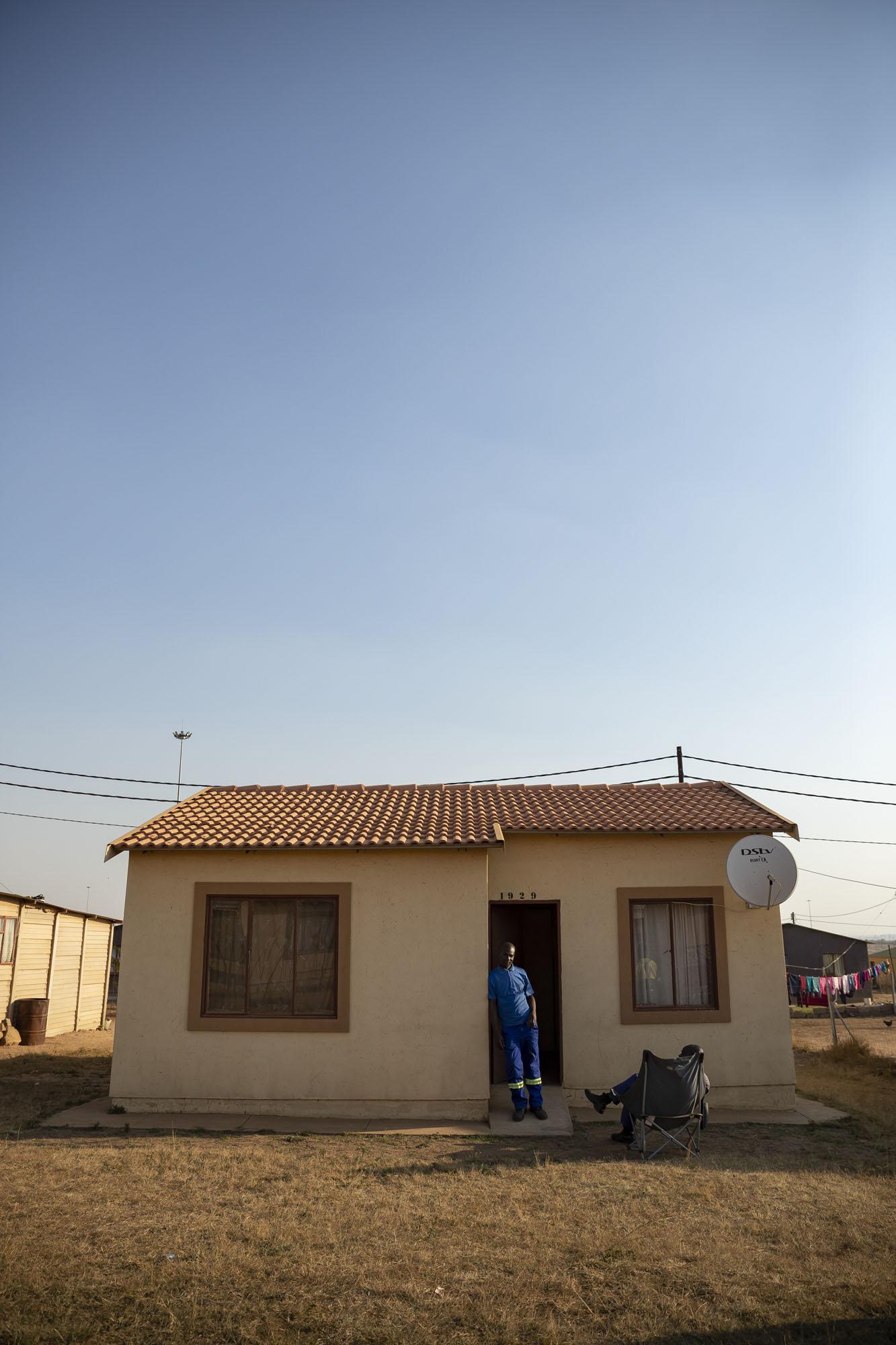 Klipfontein221
