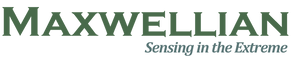 Maxwellian-logo .png