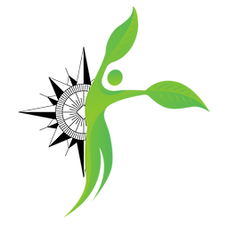 NRATCO Logo.png