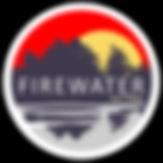 firewaterultra1.jpg