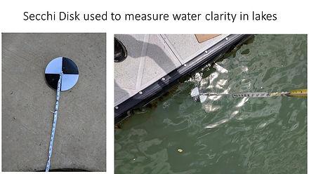 waterqualitysechi.jpg