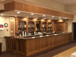 Main-Hall-bar.jpg