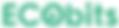 ecobits-logo.png
