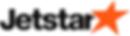 jetstar-logo.png