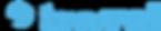 family-travel-logo.png