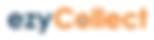 ezycollect-logo.png