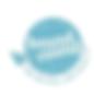 bound-round-logo.png