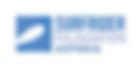 SF-Australia-Logo_Horizontal_CMYK_2018_B