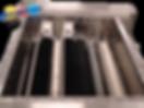 Netflex bench /Brosses