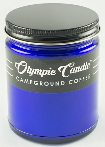 Campground Coffee