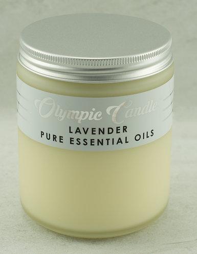 Lavender Pure Essential Oils