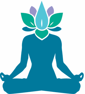Aditi Yoga & Body Work is now carrying both our Original Collection and our Natural Wonders Coll