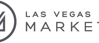 We're Moving Up! Visit us at the Las Vegas Market!