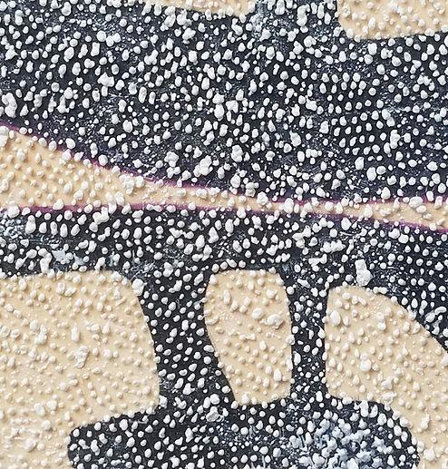 Nazca 2 detail.jpg
