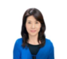 岡本さんJPGテスト.jpg