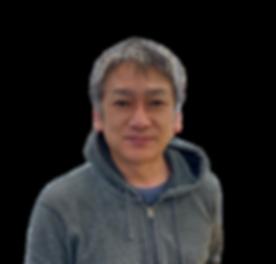 米中さん-removebg.png
