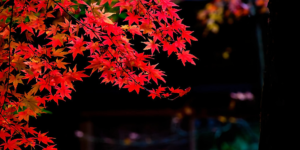 秋季彼岸会