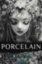 PORCELAIN-sketch-2.jpg