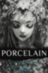 PORCELAIN-sketch-2.jpg