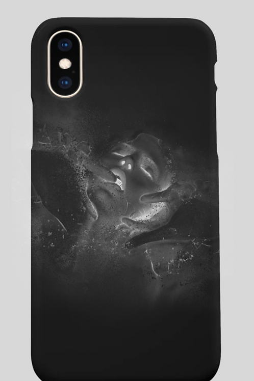 PRE ORDER ONLY -  iPhone Case